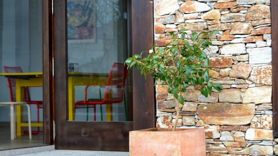 Albergue REM Hostel, O Pedrouzo :: Albergues del Camino de Santiago