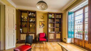 Albergue Hostel Covent Garden, León :: Albergues del Camino de Santiago