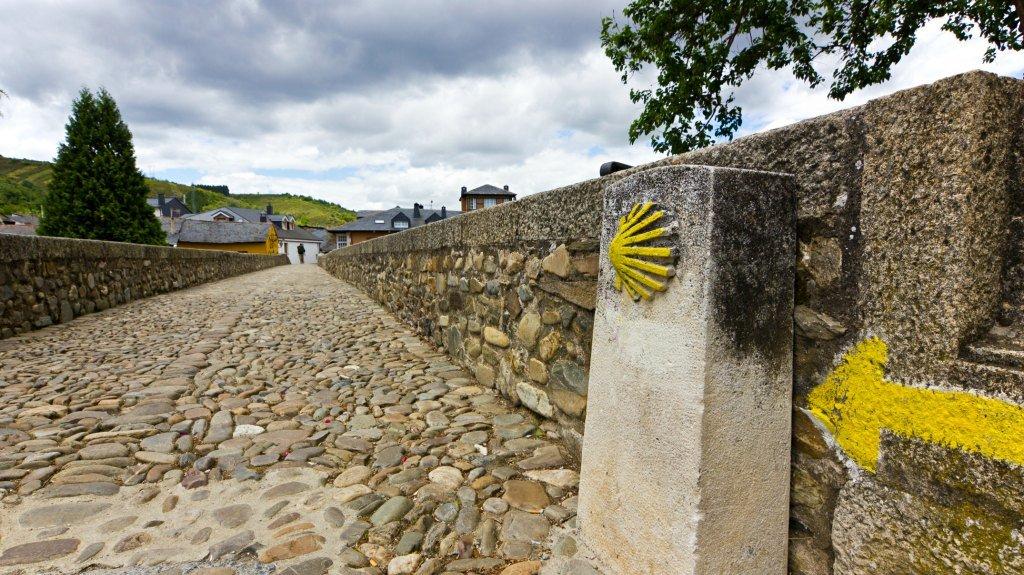 Nueva norma para regular los albergues sin ánimo de lucro en Asturias