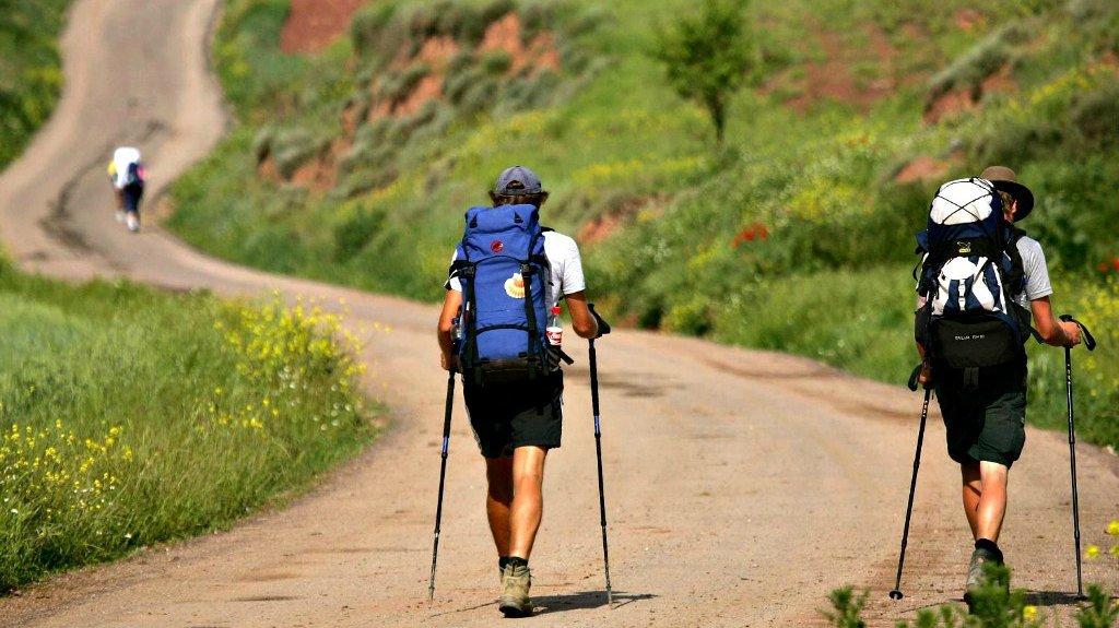 23 (+1) situaciones que has vivido si has hecho alguna vez el Camino de Santiago