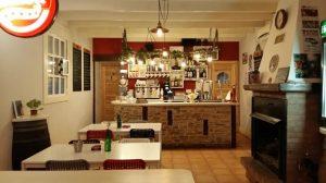 Albergue Casa El Árbol, La Faba, León :: Albergues del Camino de Santiago