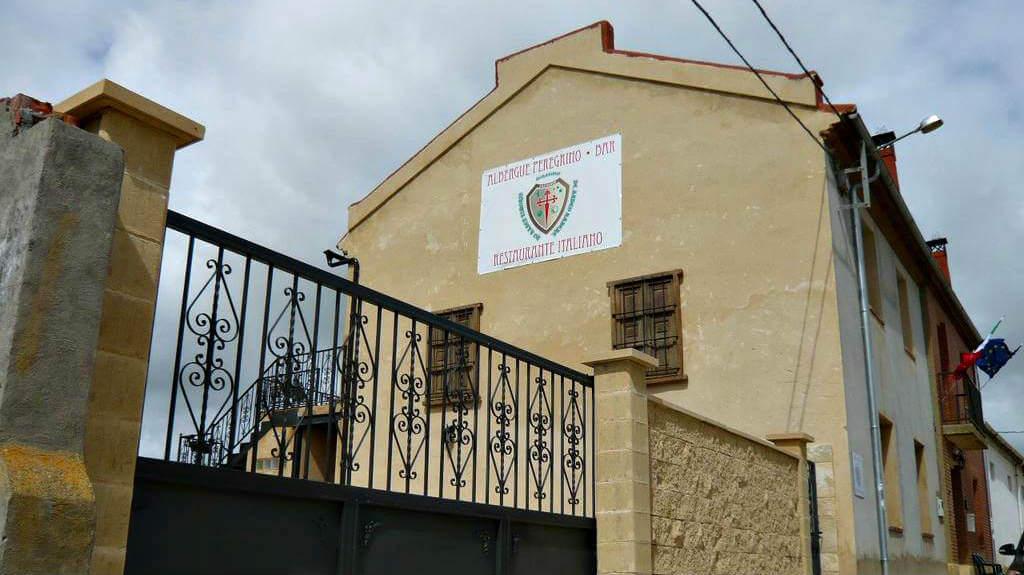 Nueva regulación de los albergues en Castilla y León