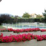 Albergue de peregrinos El Jardín de Muruzábal, Muruzábal, Navarra :: Albergues del Camino de Santiago