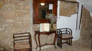 Albergue de peregrinos La Casa Mágica, Villatuerta, Navarra:: Albergues del Camino de Santiago
