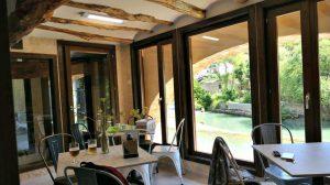 Albergue Hostería de Curtidores, Estella, Navarra :: Albergues del Camino de Santiago