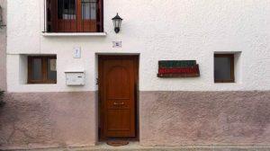 Albergue Mendizábal, Muruzábal, Navarra :: Albergues del Camino de Santiago