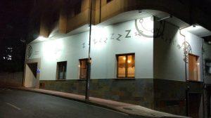 Albergue Zendoira, Palas de Rei, Lugo :: Albergues del Camino de Santiago