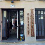 Albergue de peregrinos municipal de Estella, Navarra :: Albergues del Camino de Santiago