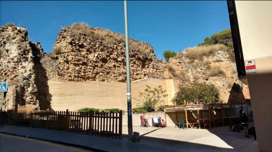 Albergue de peregrinos de la Parroquia de San Miguel de Estella, Navarra :: Albergues del Camino de Santiago