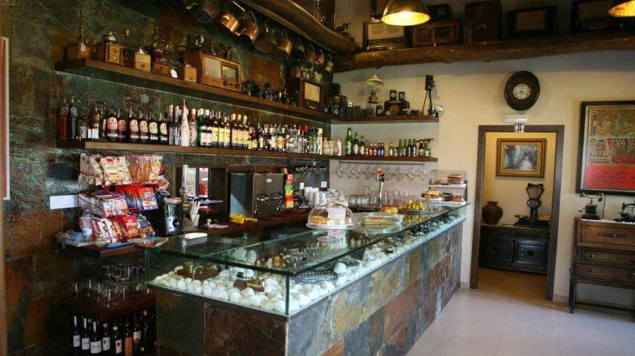 Albergue Casa Barbadelo, Barbadelo, Lugo - Camino Francés :: Albergues del Camino de Santiago