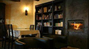 Albergue Casa Barbadelo, Barbadelo, Lugo :: Albergues del Camino de Santiago