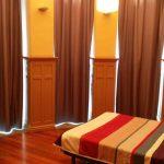 Albergue Hostel Entresueños, Logroño, La Rioja :: Albergues del Camino de Santiago