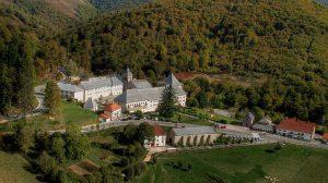 Roncesvalles, Navarra :: Albergues del Camino de Santiago