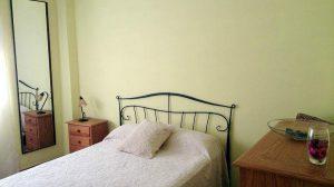 Albergue La Casita Bed&Breakfast, Camponaraya, León :: Albergues del Camino de Santiago