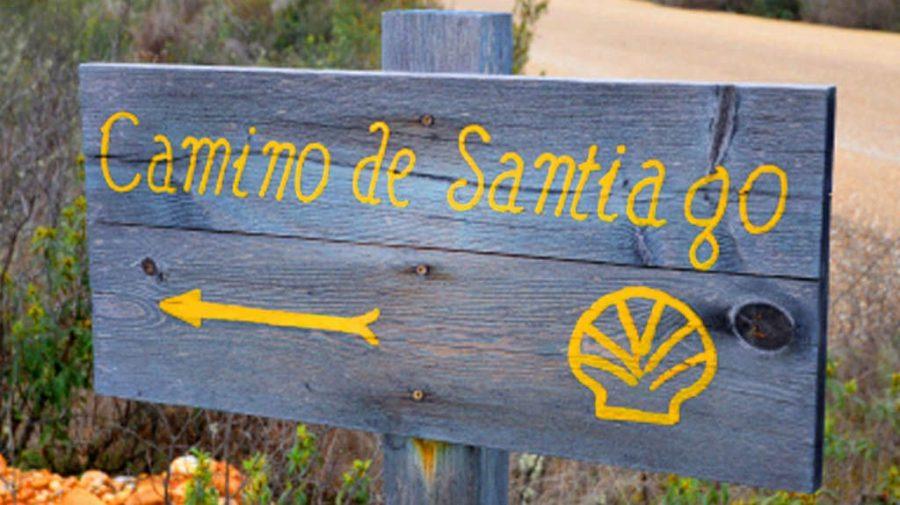Planificación del Camino de Santiago :: Albergues del Camino de Santiago