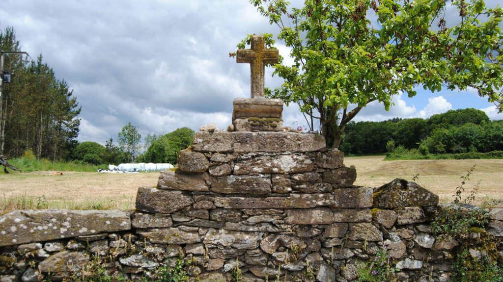 Ligonde, Lugo :: Albergues del Camino de Santiago