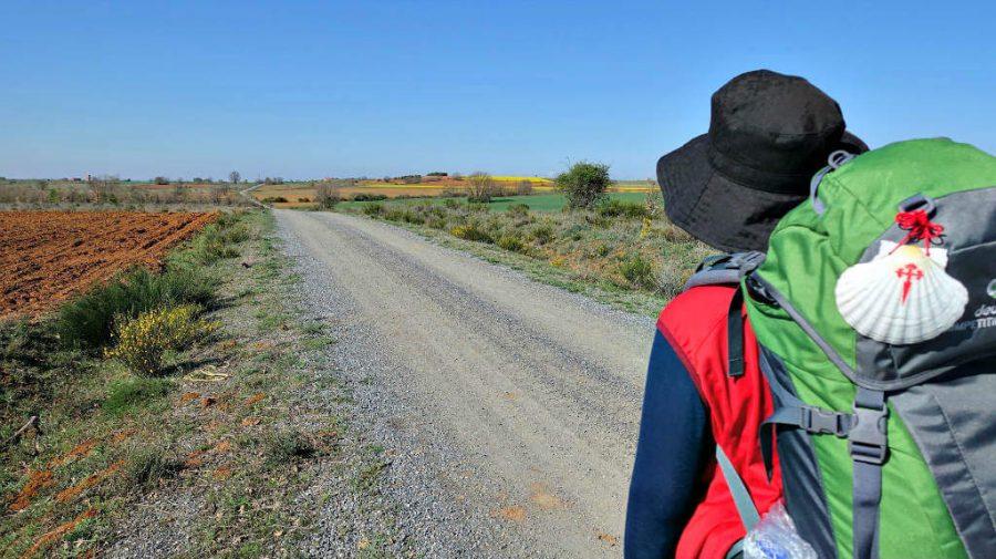 Consejos prácticos para realizar el Camino de Santiago :: Albergues del Camino de Santiago
