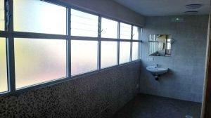 Albergue Hostel Buen Camino, Tui - Camino Portugués :: Albergues del Camino de Santiago
