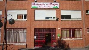 Albergue Jaca Hostel, Jaca - Camino Aragonés :: Albergues del Camino de Santiago
