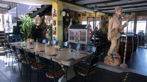 Albergue O Mirador, Portomarín - Camino Francés :: Albergues del Camino de Santiago