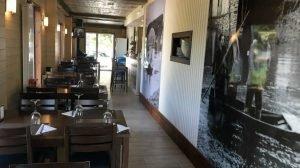 Albergue Pons Minea, Portomarín - Camino Francés :: Albergues del Camino de Santiago