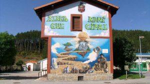 Albergue de peregrinos municipal de Zubiri - Camino Francés :: Albergues del Camino de Santiago