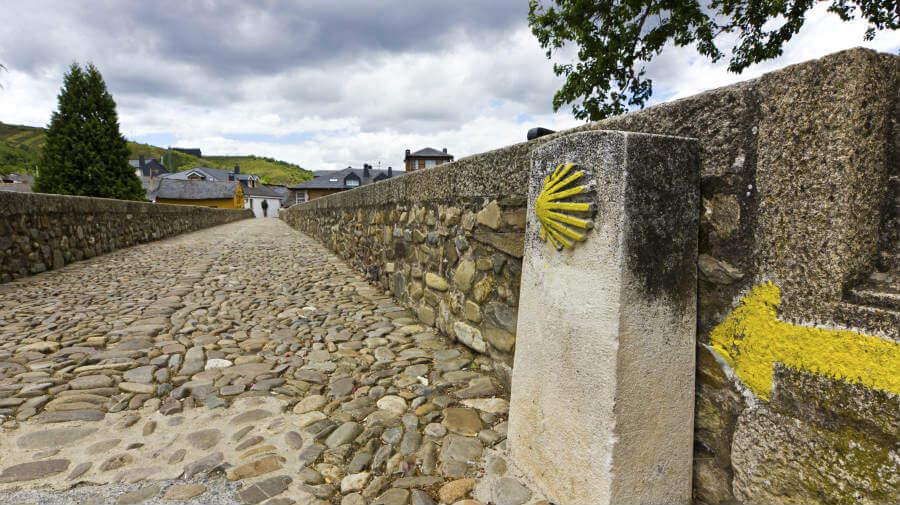 ¿Cuánto dinero cuesta hacer el Camino de Santiago? El presupuesto :: albergues del Camino de Santiago