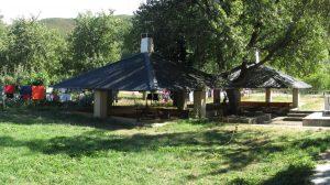 Albergue de peregrinos municipal de Pereje, león - Camino Francés :: Albergues del Camino de Santiago