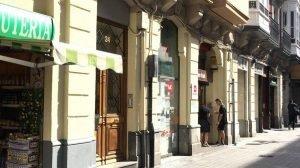 Albergue Bilbao Central Hostel, Bilbao (Vizcaya) - Camino del Norte :: Albergues del Camino de Santiago