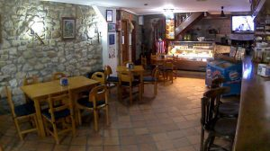 Albergue Castiellu, Pendueles (Asturias) - Camino del Norte :: Albergues del Camino de Santiago