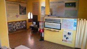 Albergue La Estación, Llanes (Asturias)- Camino del Norte :: Albergues del Camino de Santiago