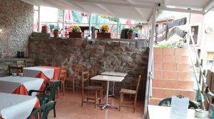 Albergue La Pumarada, Caravia - Camino del Norte :: Albergues del Camino de Santiago