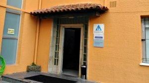 Albergue Residencial Juvenil Juventudes, Llanes (Asturias) - Camino del Norte :: Albergues del Camino de Santiago