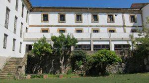 Albergue Viejo Lucas, Cóbreces, Cantabria - Camino del Norte :: Albergues del Camino de Santiago