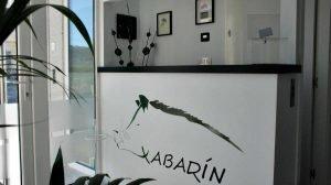 Albergue Xabarín, Abadín - Camino del Norte :: Albergues del Camino de Santiago