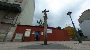 Albergue de peregrinos Pedro Solís, Avilés - Camino del Norte :: Albergues del Camino de Santiago