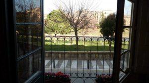 Albergue Puerta de Nájera, Nájera, La Rioja - Camino Francés :: Albergues del Camino de Santiago