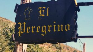 Albergue El Peregrino, La Portela de Valcarce, León - Camino Francés :: Albergues del Camino de Santiago