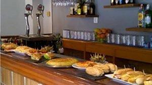 Albergue Lea, Munitibar, Vizcaya - Camino del Norte :: Albergues del Camino de Santiago