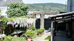 Albergue Los Blasones, Sarria, Lugo - Camino Francés :: Albergues del Camino de Santiago