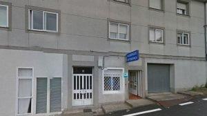 Albergue Otero, O Pedrouzo, La Coruña - Camino Francés :: Albergues del Camino de Santiago