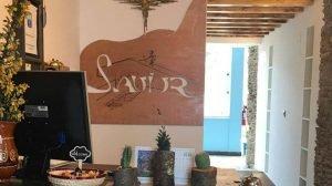 Albergue Savior, Lourenzá - Camino del Norte :: Albergues del Camino de Santiago