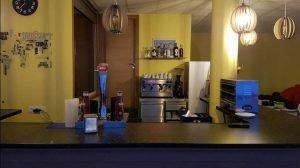 Albergue The Way Hostel, Arzúa, La Coruña - Camino Francés :: Albergues del Camino de Santiago