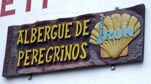Albergue de peregrinos de Irún, Guipúzcoa - Camino del Norte :: Albergues del Camino de Santiago