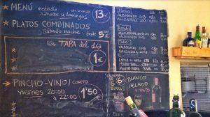 Albergue Pilgrim's, Navarrete, La Rioja - Camino Francés :: Albergues del Camino de Santiago