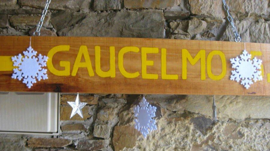 Albergue refugio Gaucelmo, Rabanal del Camino, León - Camino Francés :: Albergues del Camino de Santiago