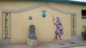 Albergue de peregrinos municipal de Nájera, La Rioja - Camino Francés :: Albergues del Camino de Santiago