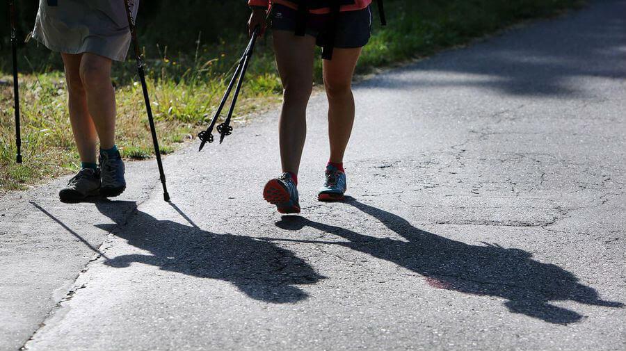 El Camino Portugués va a más
