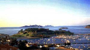 Ramallosa, Pontevedra, Camino de Santiago Portugués por la Costa :: Albergues del Camino de Santiago