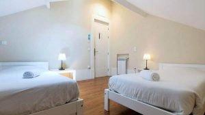 Albergue Best Guest Porto Hostel, Oporto - Camino Portugués por la Costa :: Albergues del Camino de Santiago
